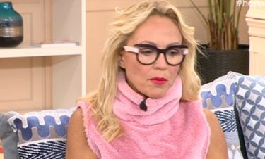 H Αλεξάνδρα Κατσαΐτη σχολιάζει το φετινό My Style Rocks: «Δεν θα ήμουν καλή επιλογή»