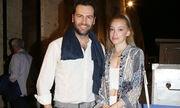Οριστικός χωρισμός για πασίγνωστο Έλληνα ηθοποιό και τη σύντροφό του!