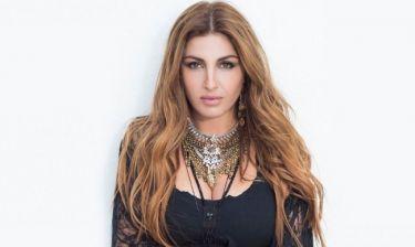 Έλενα Παπαρίζου:«Ο συναγωνισμός είναι φέτος μεγάλος»