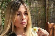 Μίνα Αρναούτη: «Φοβάμαι μη με πετύχει κάποιος φανατισμένος οπαδός του Παντελίδη που πιστεύει ότι...»