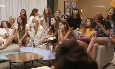 GNTM: H νέα σκληρή δοκιμασία που πανικόβαλε τα κορίτσια!