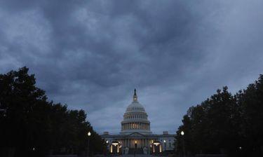 Συναγερμός στις ΗΠΑ: Σε δυσθεώρητα ύψη το έλλειμα - Αυξήθηκε κατά 17% σε έναν χρόνο