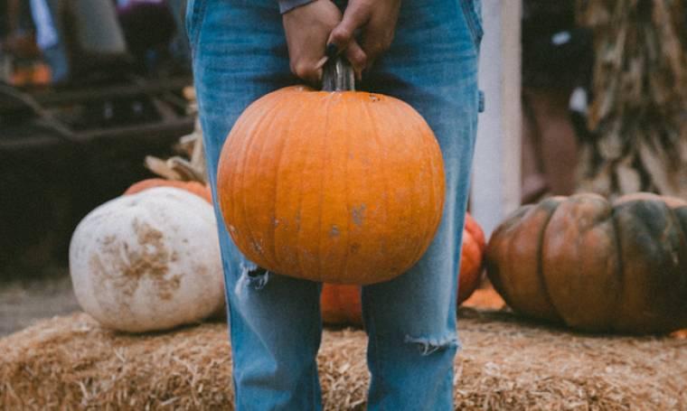 Το ένα και μοναδικό πράγμα που δεν πρέπει να κάνεις στο Halloween