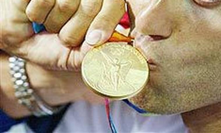 Θλιβερό! Χρυσός Ολυμπιονίκης δημοπρατεί το μετάλλιό του λόγω οικονομικών προβλημάτων