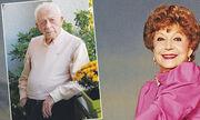 Σπύρος Βλαχόπουλος: «Για εμάς η Ρένα υπήρξε και μάνα και πατέρας»