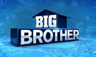 Επιστρέφει το Big Brother στον Ant1 – Ποιος θα το παρουσιάζει;