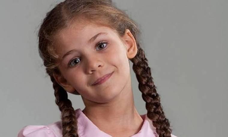 Elif: Η Ζεϊνέπ παθαίνει νευρική κρίση και όλοι σοκάρονται