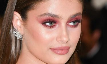 Αν φοβάσαι το red eye makeup, τότε δες αυτό το video και θα αλλάξεις γνώμη