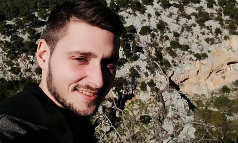 Ραγδαίες εξελίξεις στην εξαφάνιση του 23χρονου Τάκη – Τι αποκαλύπτει στο Newsbomb.gr o δικηγόρος του
