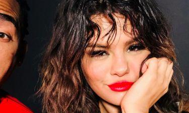 Ξέκοψε από όλους η Selena Gomez μετά τον γάμο του Justin Bieber
