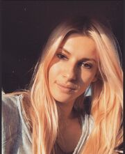 Όλγα Πηλιάκη: Η αλλαγή στα μαλλιά της που... δεν πέτυχε!