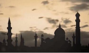 Η προφητεία στο Κοράνι για τους Έλληνες - «Οι Έλληνες θα νικούν. Είναι θέλημα του Αλλάχ»