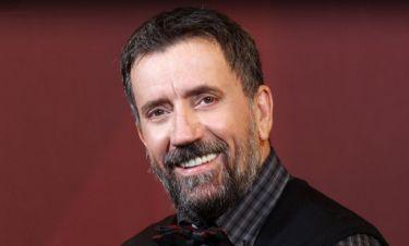Σπύρος Παπαδόπουλος: Έκλεισε θεατρική παράσταση για το επόμενο καλοκαίρι