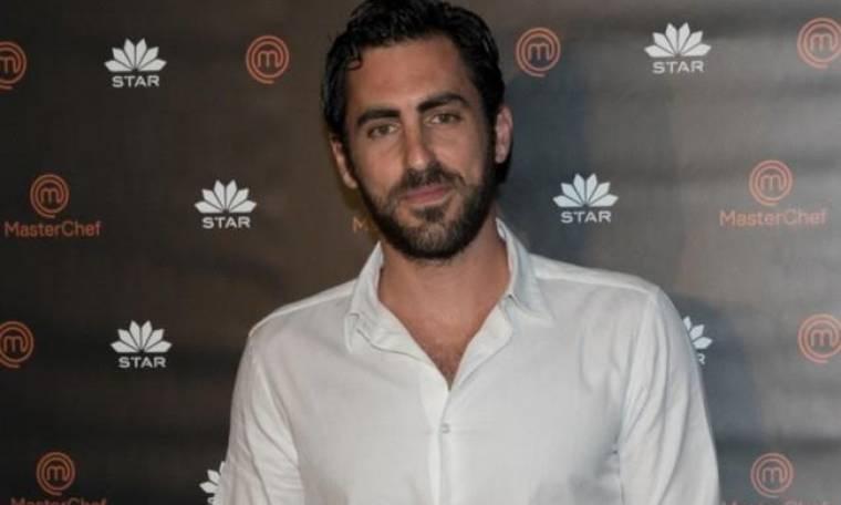 Δρυμωνάκος – Αποστολάκης: Αποκάλυψαν τα απρόοπτα περιστατικά στα γυρίσματα των «Θαλασσόλυκων»