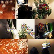 Άννα Μπουσδούκου: Το πάρτι έκπληξη για τα γενέθλιά της