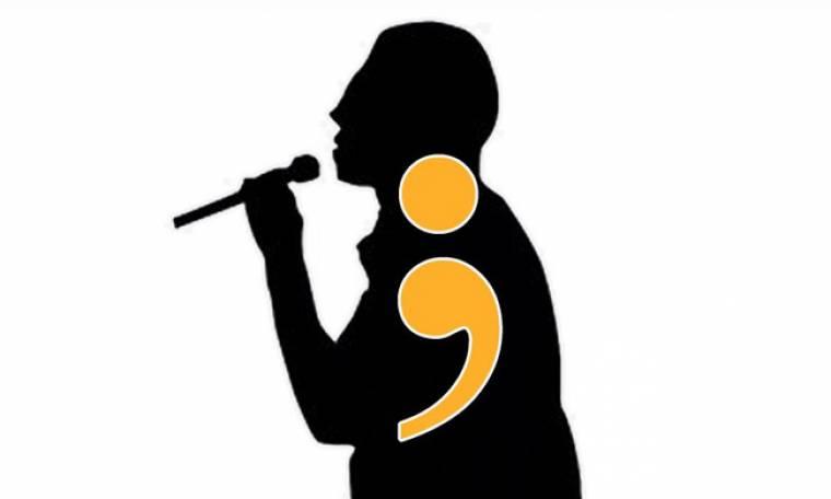 Πέθανε λαϊκός τραγουδιστής μετά από ανακοπή καρδιάς