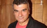 Έλληνας ηθοποιός παραδέχτηκε: «30 χρόνια νύχτα, 25 χρόνια έπινα ένα μπουκάλι κάθε βράδυ»