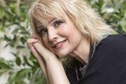 Πασίγνωστη Ελληνίδα ηθοποιός κέρδισε τον πρώτο αριθμό του λαχείου! Τι αποκαλύπτει η ίδια!