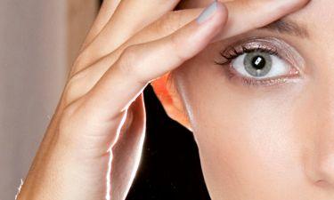 Αυτό είναι το σχήμα νυχιών που κάνει τα δάχτυλα να φαίνονται πιο λεπτά και πιο μακριά
