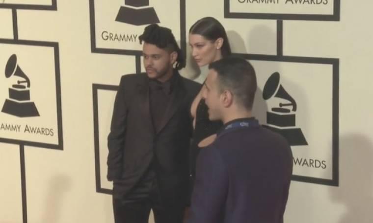 Bella Hadid – The Weeknd: Παντρεύονται