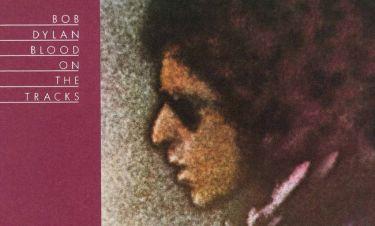 Μετά τον τρόμο, ο Mπομπ Ντίλαν: To 16ο καλύτερο album όλων των εποχών έρχεται στην οθόνη