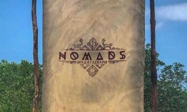 Nomads: Σε ποια ομάδα «γεννιέται» ένας έρωτας;