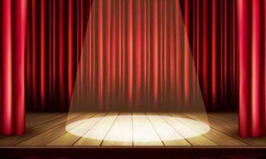Θρήνος για το ελληνικό θέατρο! Έφυγε από τη ζωή κορυφαίος σκηνοθέτης!