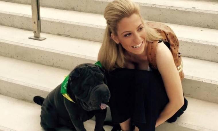 Μαρία Αναστασοπούλου: «Το πρωινό είναι μια καθημερινή μάχη»