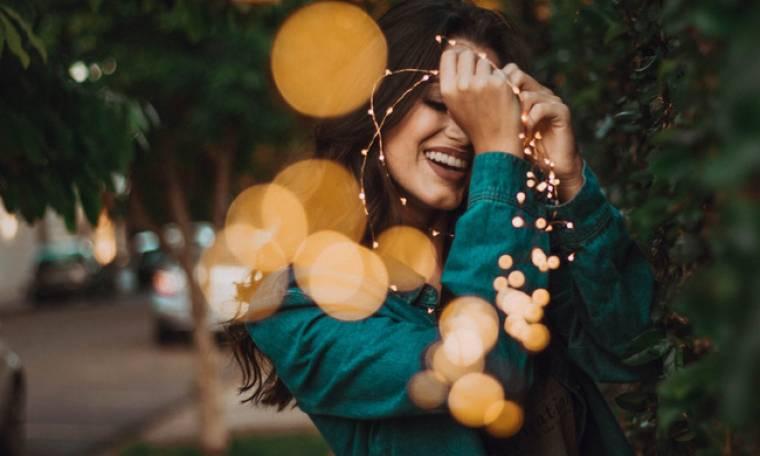 Αν σταματήσεις αυτά τα 3 πράγματα, θα είσαι πιο ευτυχισμένη στη ζωή σου