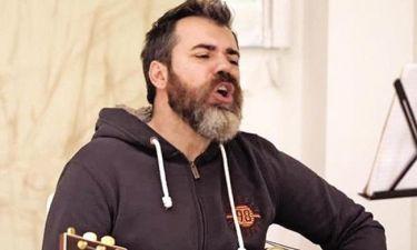 Γιάννης Σιδεράκης: «Παλέψαμε να κρατήσουμε το Mega ζωντανό»