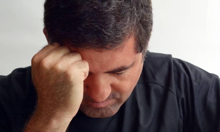 Εγκεφαλικό & κληρονομικότητα: Πώς θα μειώσετε τον κίνδυνο κατά 66%