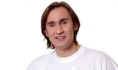 Ο Άκης Σακελλαρίου μπαίνει στο «Σόι σου»