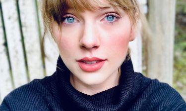 Η απίστευτη κίνηση ανθρωπιάς της Taylor Swift