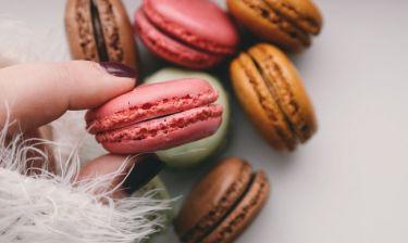 Πόσα γλυκά μπορείς να τρως; Σου έχουμε απάντηση!