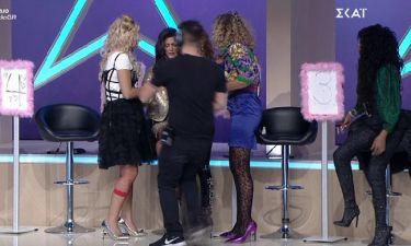 My Style Rocks Gala: Κατέρρευσε την ώρα του gala! Τι συνέβη;