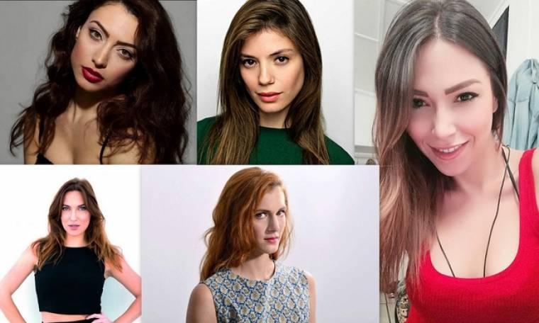Οι γυναίκες «δηλητήριο» των τηλεοπτικών σειρών αυτής της σεζόν