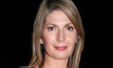 Μαρία Γεωργιάδου: «Η μυθοπλασία ακολουθεί τη σύγχρονη ζωή»