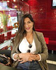 Φλορίντα Πετρουτσέλι: Μιλάει για το ρομαντικό ταξίδι του μέλιτος στη Γαλλία μαζί με την κόρη της!