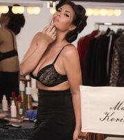 Μαρία Κορινθίου: Η άκρως σέξι φωτό της στο instagram που έβαλε «φωτιά» στο instagram
