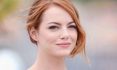 Η θυσία της Emma Stone για το ρόλο της στο ''The Favorite''