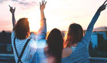 Φεύγουν τα μεγαλύτερα αδέρφια σου από το σπίτι; Να πώς να το διαχειριστείς