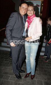 Celebrities γονείς με τα παιδιά τους στη Νεφελοκουκοχώρα!