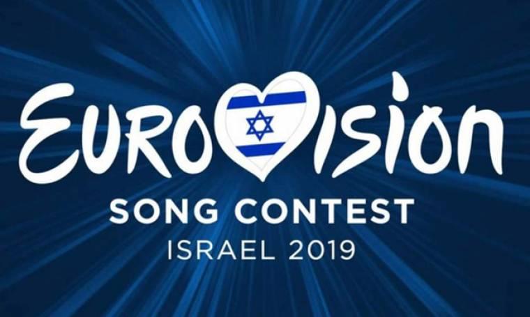 Eurovision 2019: Αυτό το όνομα ακούγεται έντονα ότι θα μας εκπροσωπήσει