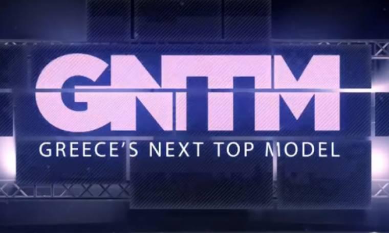 Ποιο κορίτσι από το GNTM είχε βγει «Miss Μακεδονία»;