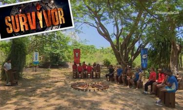 Nomads 2: Αυτοί είναι οι παίκτες του Survivor που μπαίνουν στο ριάλιτι περιπέτειας στη Μαδαγασκάρη!