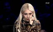 Ελλάδα έχεις ταλέντο: Κατέρρευσε η Μπακοδήμου: «Με πονάει πάρα πολύ…»