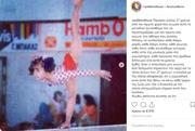 Βασιλική Μιλλούση: Αποχωρεί από την ενεργό δράση - Η συγκινητική ανάρτησή της στο instagram