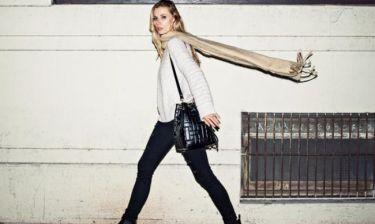 Chelsea boots: Τα μποτάκια που πάνε με όλα