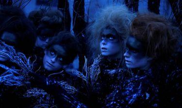 Halloween: Παραδόσεις και έθιμα σε όλο τον κόσμο