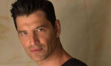 Σάκης Ρουβάς: «Είμαστε σε μια διερευνητική κουβέντα για κάτι νέο»